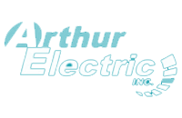 Arthur Electric