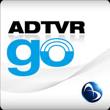 ADTVR GO Image