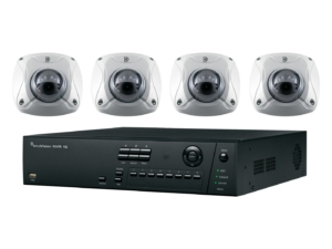 Truvision NVR 10 with wedge image (2)