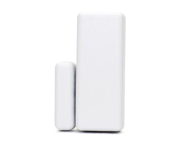 2-Wireless Door Contacts