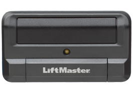 LiftMaster 811LM
