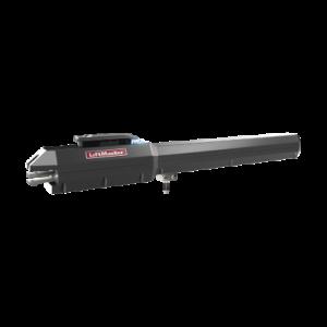 TruVision NVR-10 and Megapixel Camera Kits - SecurU